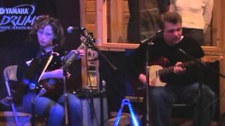 Levon Helm Band Feat. Sean Costello - Blue Shadows - Midnight Ramble Sessions Volumn 2