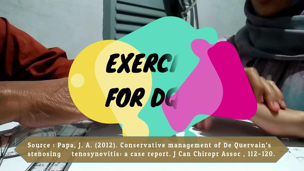 terapia de dans cu varicoză pernă de la revizuirile varicose
