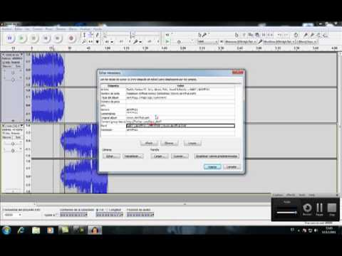 Download audacity beta free