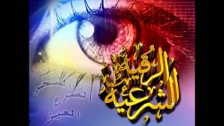 Video Al Ruqyah Al Shraih Nasser AlQatami-الرقية الشرعية الشيخ ناصر القطامي download MP3, 3GP, MP4, WEBM, AVI, FLV Agustus 2018