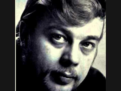 Matti Salminen - Partisaanivalssi (1970).