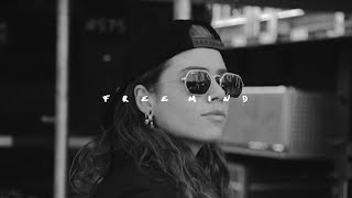 Watch Tash Sultana Free Mind video