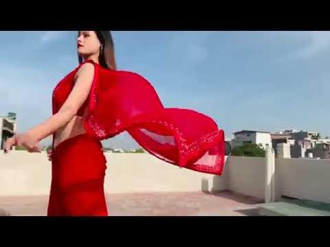 bom diggy hot dance cover : girl power