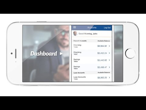 Personal Online Banking | Hancock Whitney Bank