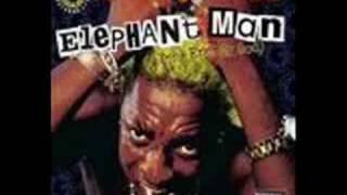 Elephant Message (Concubine Riddim Remix)