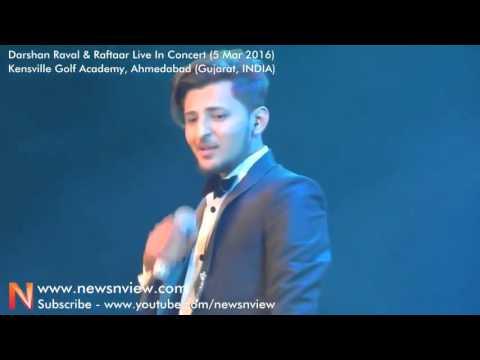 Sanam Re Song by Darshan Raval in...