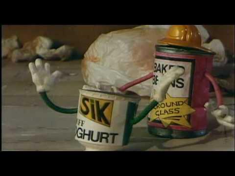 Spitting Image   S07E05