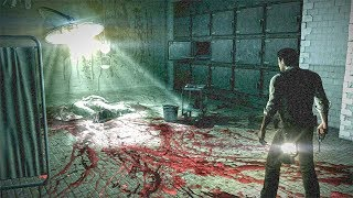 TOP 5 SURVIVAL HORROR GAMES 2017 | | New Games 2017 | Best Games of 2017 | Games 2017