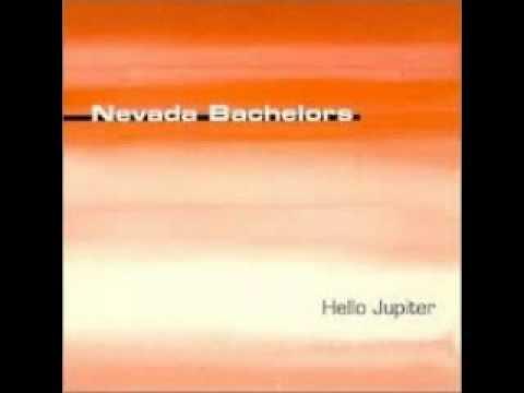 "Nevada Bachelors ""Mitzi and Darius/Matador"""