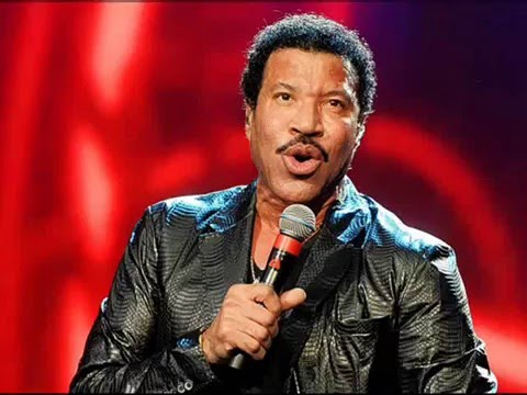 Lionel Richie Biography | Lionel Richie Achievements & Timeline | Lionel Richie American singer