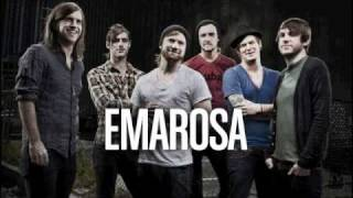 Emarosa - The Past Should Stay Dead (Official Audio)