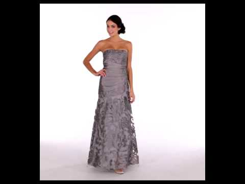 vintage-prom-gown-|-formal-evening-dress