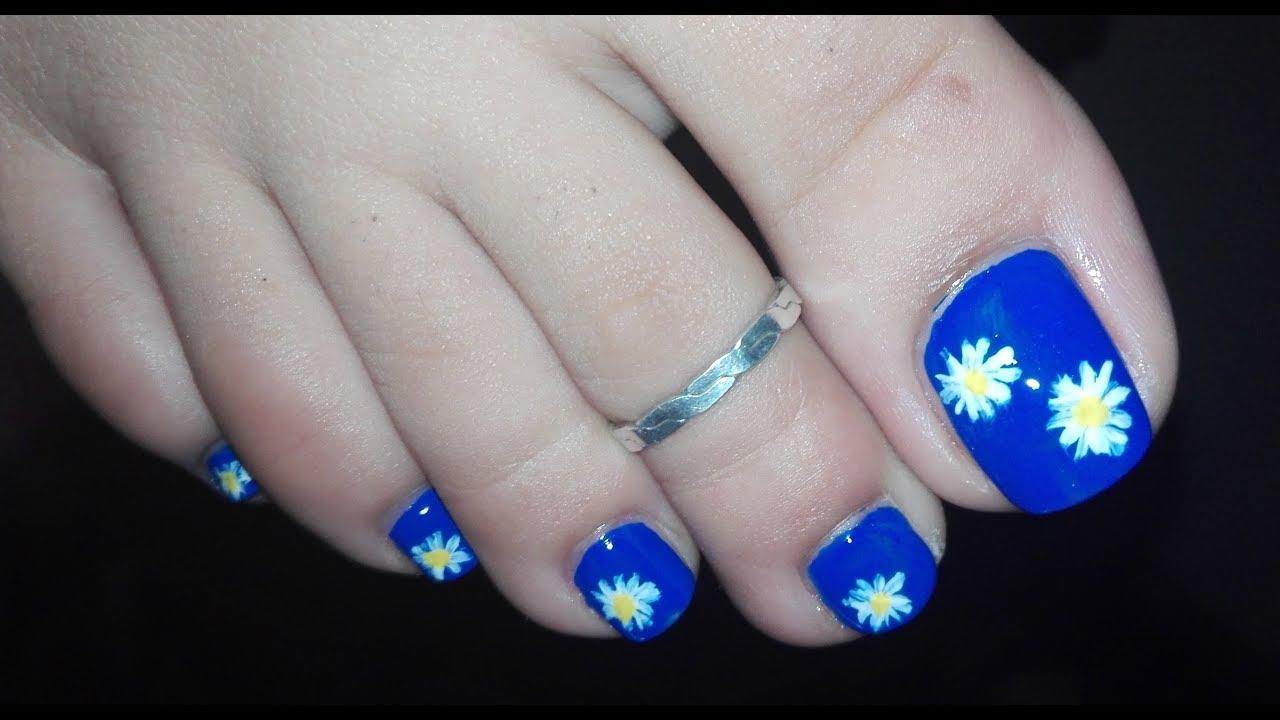 Ногти Шеллак Со Стразами Фото