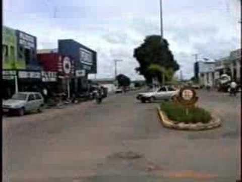Juara Mato Grosso fonte: i.ytimg.com