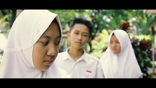 Asal kau bahagia - cover video ( SMKN 2 GARUT )