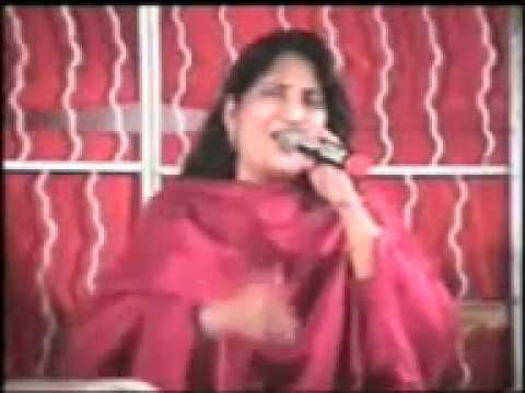 Afshan abbas tanghan wale nain