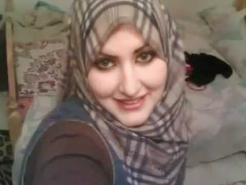 bb8aba83658f2 E جنى وجومانه صور Bnt اجمل بنات مصر « video flv YouTube