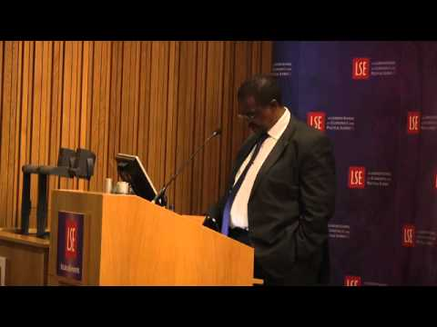 Black Consciousness, Black Theology, Student Activism and the Shaping of the New South Africa