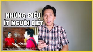 KHOA PUG LÀ AI? Giải đáp sự thật ít người biết về gia thế Youtuber đang hot tại Việt Nam