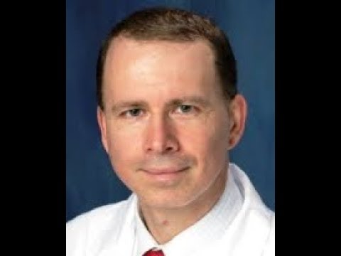 Recorded Live from Jacksonville! PNH updates with Dr. Norkin