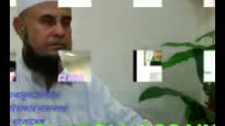 bangla quran qari abul hossain surah al-baqara sobina