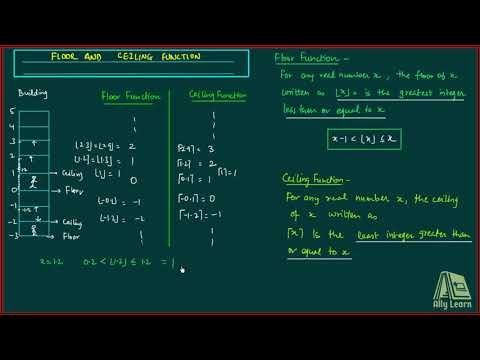 floor-and-ceiling-function---definition-and-examples-(hindi)