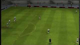 Aston Villa 6-3 Bolton Wanderers