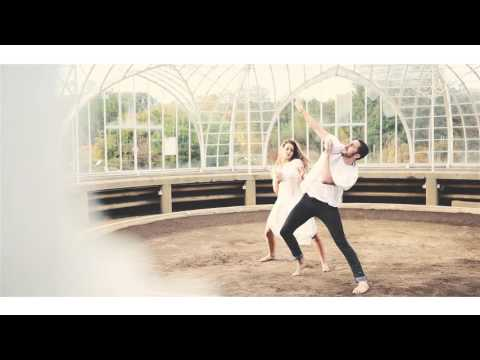 SILKE - Say It (Official Music Video HD)