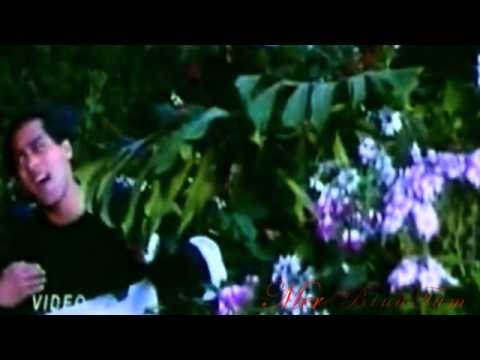 Pyasa Kua Ke pass - Dil Tera Aashiq (1993) Full Video Song