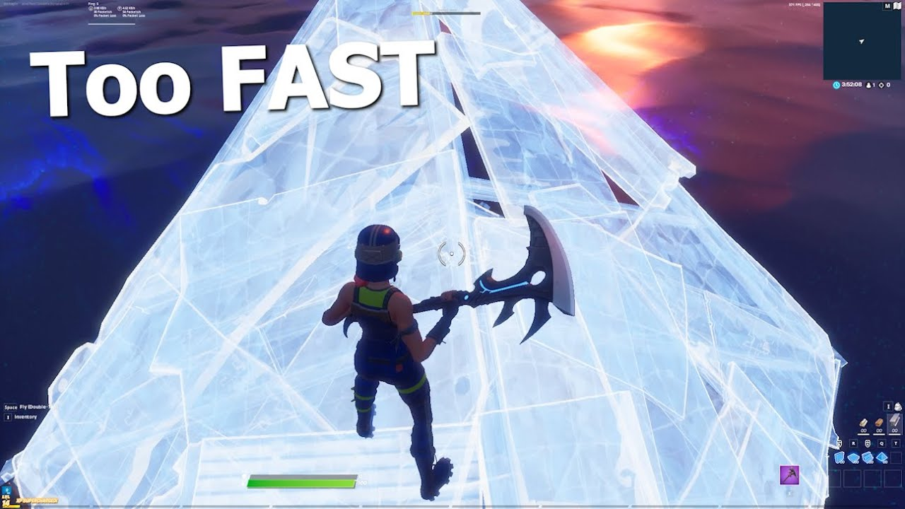 Download How I Tripled my Edit Speed in 10 Seconds (Jitter clicking)