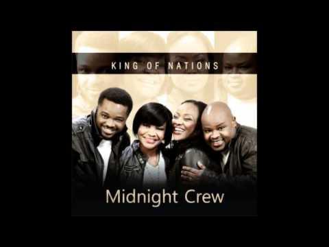 Midnight Crew-Mo Dibo