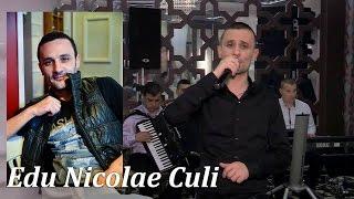 Edu Nicolae Culi - Ce-am iubit doamne odata.