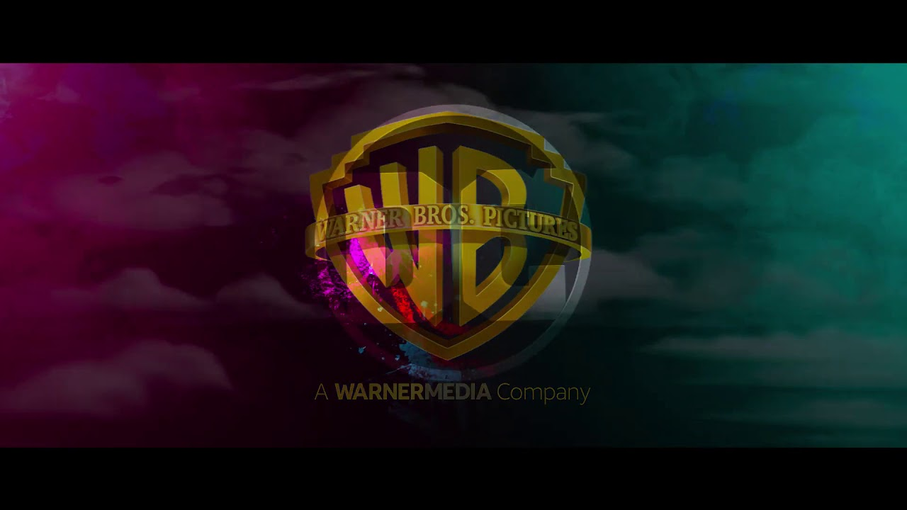 Warner Bros Pictures Dc Comics 2019 Variant Youtube