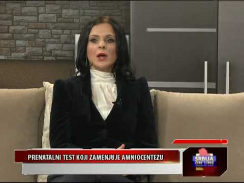 srbija online ivana cvetkovic tv kcn youtube. Black Bedroom Furniture Sets. Home Design Ideas