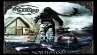 Falconer 2006 (Northwind/15 Kristallen Den Fina-Bonus Track)