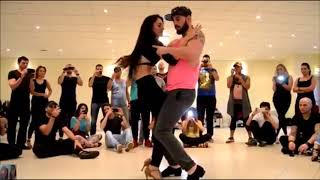 Baixar zayn malik- Let Me    dance video