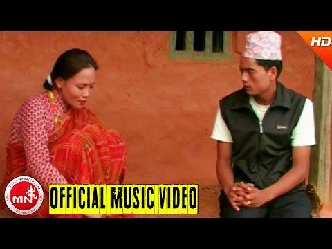 Nepali Hit Lok Dohori | Dhading Malekhu - Sindhu...