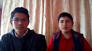 Baixar Video Isman Y Rodrigo.mp4