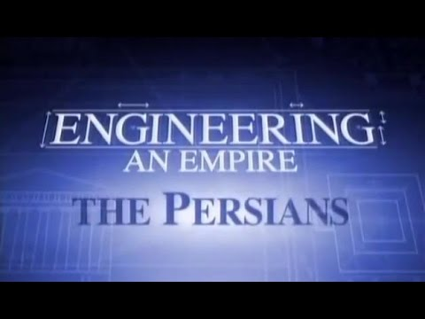 The Achaemenid Empire, The First Persian Empire شاهنشاهي هخا