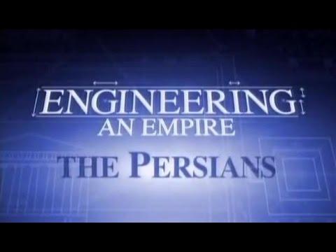 The Achaemenid Empire, The First Persian Empire شاهنشاهي هخامنشيان نخستين شاهنشاهي پارسيان