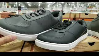 15cf2f55f233fc Costco! WeatherProof Vintage Men s Lace Up Shoe!  19!