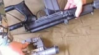 ВСК-94 / VSK-94