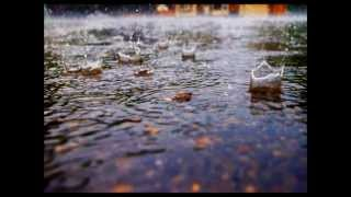 Download Michael W. Smith - Healing Rain MP3 song and Music Video