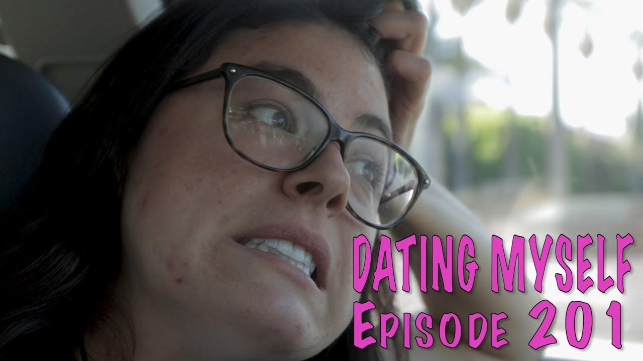 Dating eines Bodybuildern zitiert