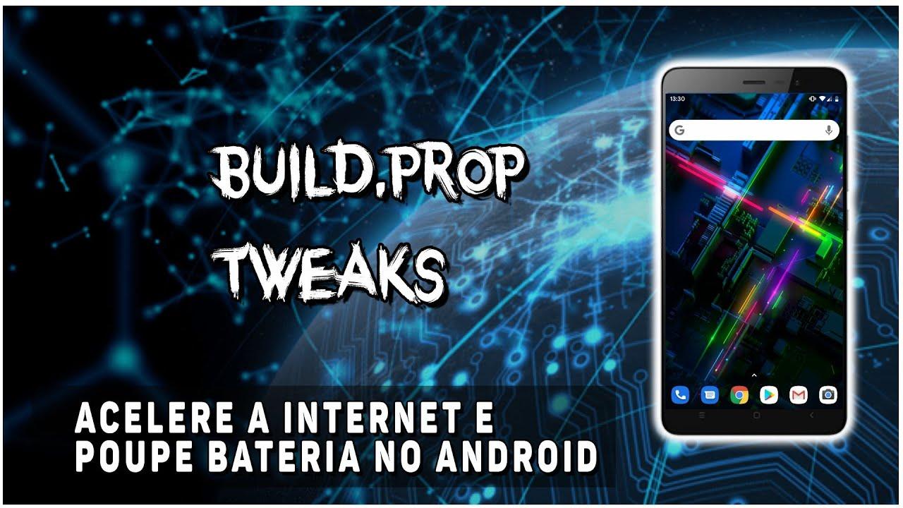 Audio Tweaks : Beats and Xloud | Android Republic