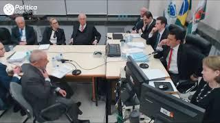 Lula Faz AMEAÇAS a Sérgio Moro e Recebe Devida Resposta