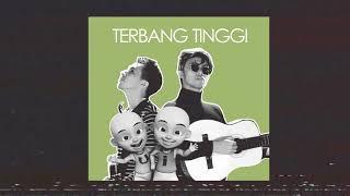 Terbang tinggi by Yubi Band (Band Version) OST Keris siamang tunggal upin & ipin