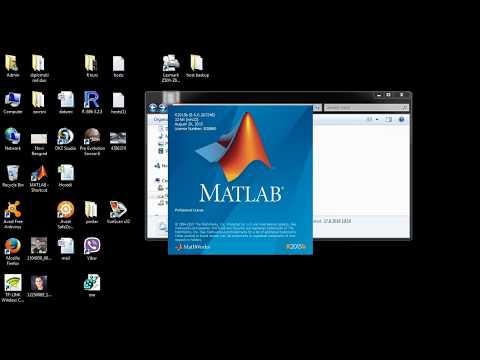 How to install matlab r2015b for 32 or 64 bit
