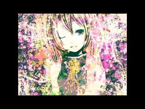 You And Beautiful World (ft.Hanatan)