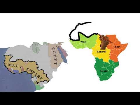 inGhana : History of the Akan Ethnic Group.